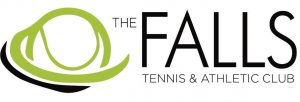 The Falls Tennis & Athletic Club